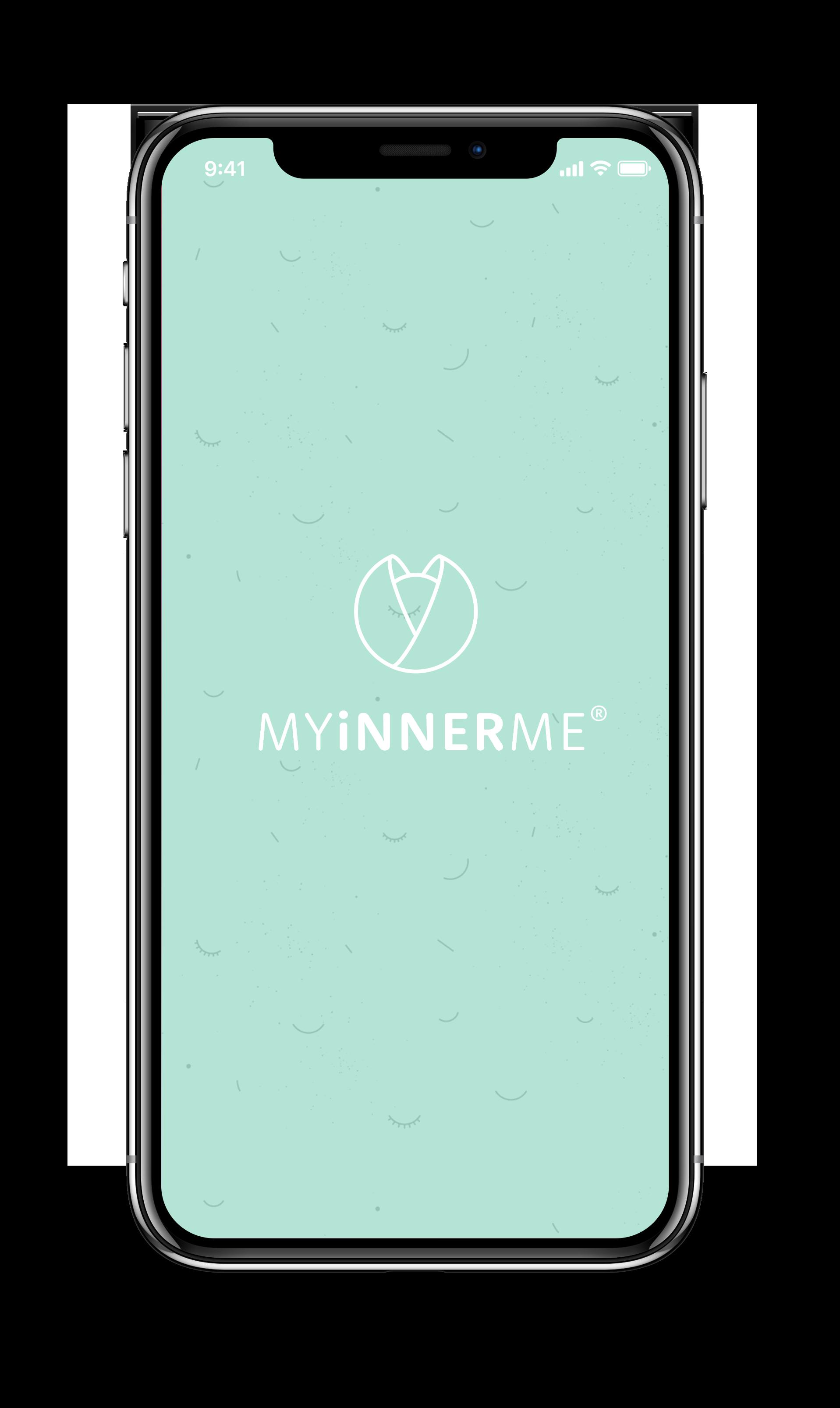 MYiNNERME